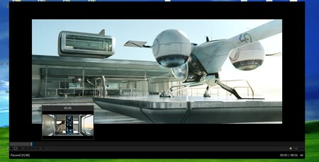 Mis siete reproductores multimedia favoritos para ver vídeos en el ordenador con la mejor calidad de imagen y sonido