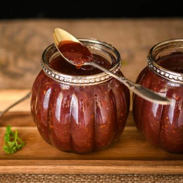 Cómo hacer salsa Cumberland, el acompañante perfecto de carnes de caza y patés