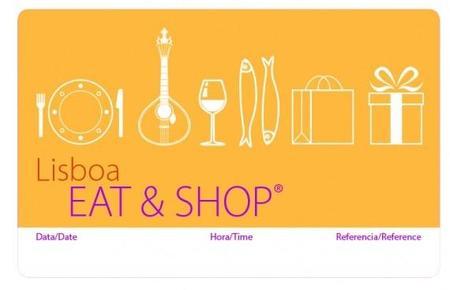 Lisboa Eatshop E1416566343622