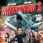 sharknado-3-oh-hell-no
