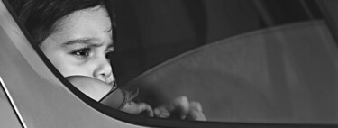 Cinco consejos de la DGT para viajar en coche con niños y una vital advertencia de seguridad