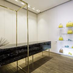Foto 4 de 4 de la galería tienda-delpozo-londres en Trendencias