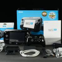 Nintendo dejará de fabricar unidades de Wii U y de sus productos antes de acabar el año, según Nikkei (actualizado)