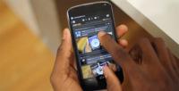 Lo mejor de 2012: Falcon Pro, la mejor aplicación de redes sociales