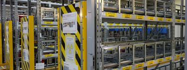 En Salamanca hay una fábrica de barras de combustible nuclear de alta tecnología que exporta a toda Europa: la hemos visitado