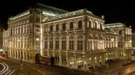 Viena_Opera_jpg
