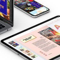 iWork se actualiza para adaptarse a iOS y iPadOS 13