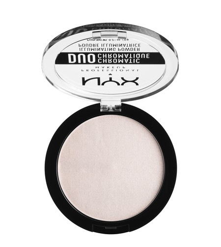 Nyx Duo Chromatic Illuminating Powder Snow Rose Dcip04 Prod Soldieropen Final Rgb