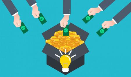 Del desencanto a la especialización: el estado del crowdfunding en 2018