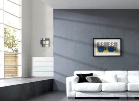 Stickmosaik, cuadros pixelados y mosaicos personalizables para decorar