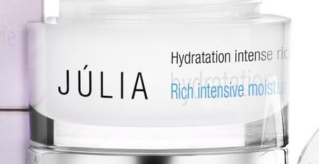 ¿Qué hacer con nuestra piel después de verano? Júlia nos ayuda a cuidarla