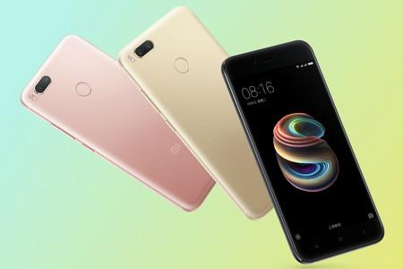 Xiaomi Camara Dural