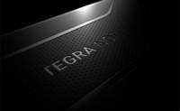 Nvidia Tegra Note, un tablet de referencia con el último SoC de la compañía