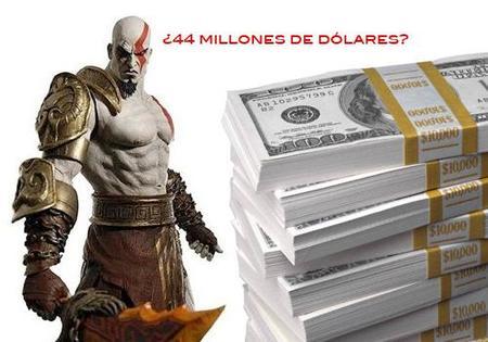 44millones.jpg