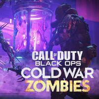 Cómo conseguir gratis el Juggernog en el mapa Base Z del modo zombis de Call of Duty: Black Ops Cold War