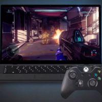 El streaming de juegos de la Xbox One a un PC con Windows 10 mejora gracias a un parámetro escondido
