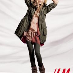 Foto 7 de 25 de la galería la-nueva-moda-de-hm-otono-invierno-20102011 en Trendencias