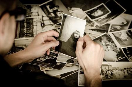 Cuando la nostalgia se convirtió en una enfermedad mortal y contagiosa