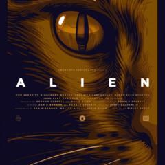 Foto 15 de 36 de la galería carteles-de-alien-el-octavo-pasajero en Espinof