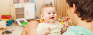 Dialoga con tu hijo: un estudio demuestra que las conversaciones bidireccionales a temprana edad mejoran su desarrollo verbal