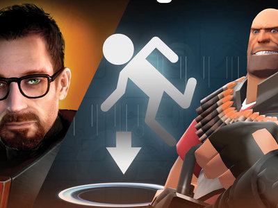 Gordon Freeman debuta en Xbox One: The Orange Box se une a los retrocompatibles de Microsoft
