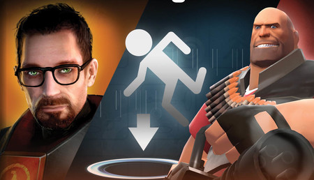 Gordon Freeman debuta en Xbox One: The Orange Box se une a los retrocompatibles de Microsoft