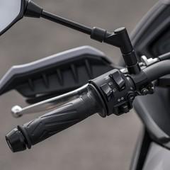 Foto 32 de 47 de la galería yamaha-tracer-700-2020-prueba en Motorpasion Moto