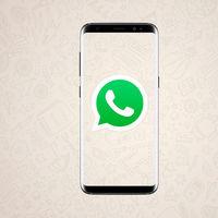 [Actualizado] WhatsApp te avisará si alguien reenvía tus mensajes