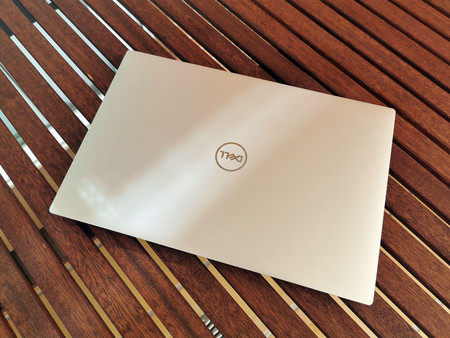 Dell Xps 13 9300 6