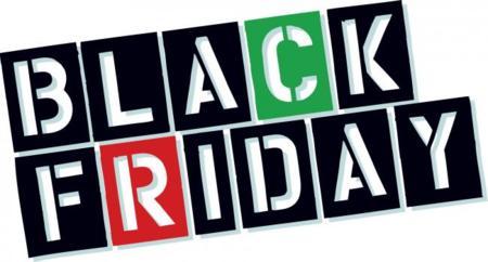Una vez más, las ventas desde iOS superan a las realizadas desde Android durante este Black Friday