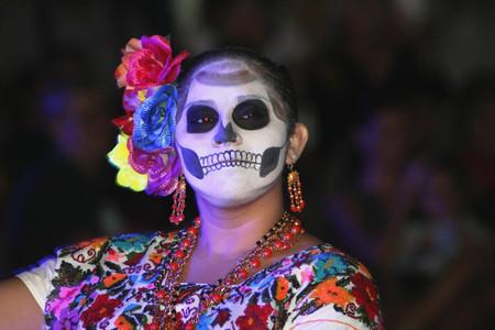 Así podría ayudar España en las relaciones entre México y EEUU