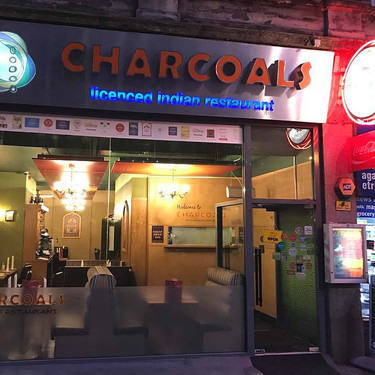 Un restaurante de Glasgow reparte en tres meses 1000 comidas gratuitas a personas sin hogar y anima a seguir su ejemplo