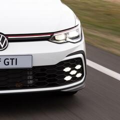 Foto 26 de 44 de la galería volkswagen-golf-gti-2020-presentacion en Motorpasión