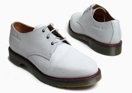 raf-simons-dr-martens-white