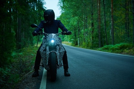 Motos Rmk 1