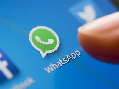 WhatsApp para Android nos permitirá ver vídeos sin tener que descargarlos