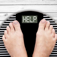 Día internacional sin dietas: las dietas más absurdas que puedes hacer (y por qué no hacerlas)