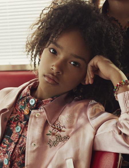 Zara Kids 8