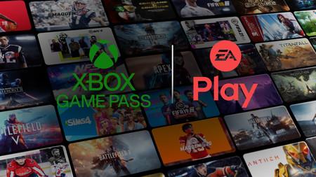 Así es como se compensará a los usuarios de Xbox Game Pass Ultimate que ya hayan pagado EA Play