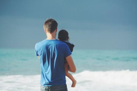 3 Cosas que enseñar a nuestros hijos hoy para que el mundo sea un poco mejor mañana