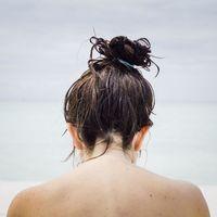 Todo lo que tienes que saber sobre el melanoma: cómo puedes proteger tu piel en verano