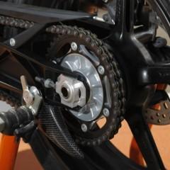 Foto 31 de 31 de la galería ktm-690-duke-track-limitada-a-200-unidades-definitivamente-quiero-una en Motorpasion Moto
