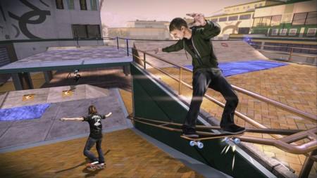 Tony Hawk S Pro Skater 5 3163238