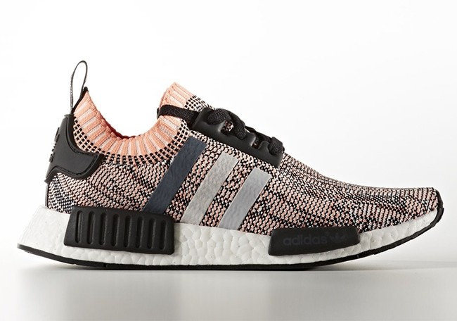 Adidas Nmd Ri Tri Color 05