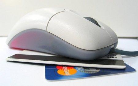 Mantener al cliente informado en su compra online