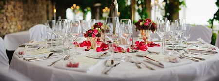 restaurante-banquete
