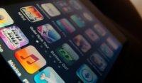 Posibles códigos de nuevos iPhone y iPod touch en el sistema de inventarios de Apple