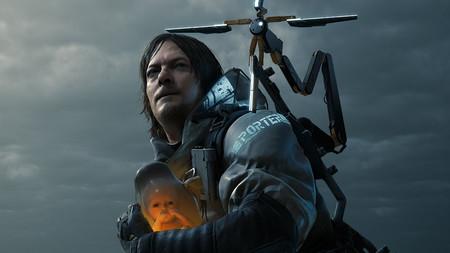 Los mejores juegos de 2019: todos los lanzamientos esenciales confirmados para consolas y PC