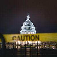 El New York Times ha podido rastrear a los asaltantes del Capitolio a través de la publicidad para móviles