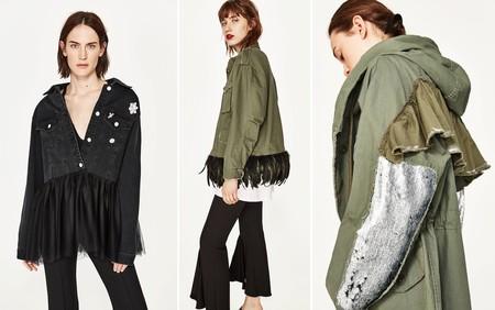 Zara Verano 2017 1